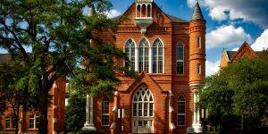 Auburn Global Wiki